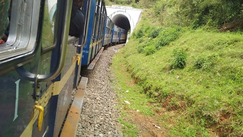 Best Places to visit in Ooty for Honeymoon Couples;